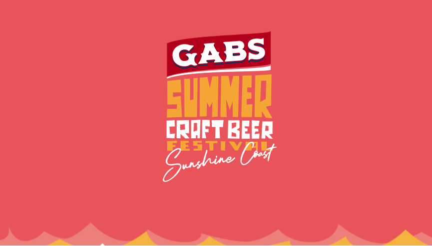 Win Tickets To Summer GABS!