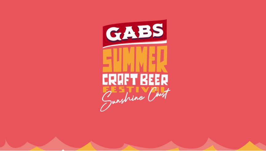Win Tickets To Summer GABS!
