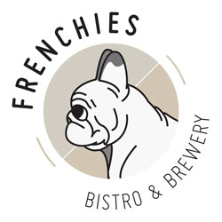 Save 10% With Frenchies Online
