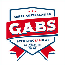 Save 10% On GABS 2021