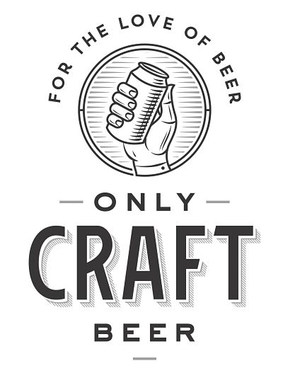 Save $10 on The Fresh Beer Club & get $10 eGift Card