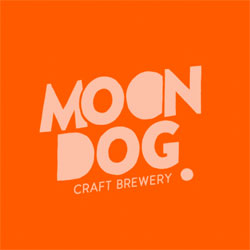 Save With Moon Dog's Online Store