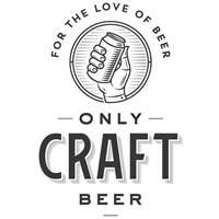 11% Off Only Craft Beer Order & Bonus eGift Card