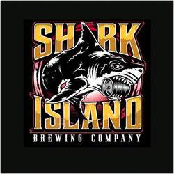2-4-1 Tasting Paddles at Shark Island
