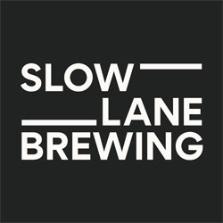 Save 10% At Slow Lane's Online Store