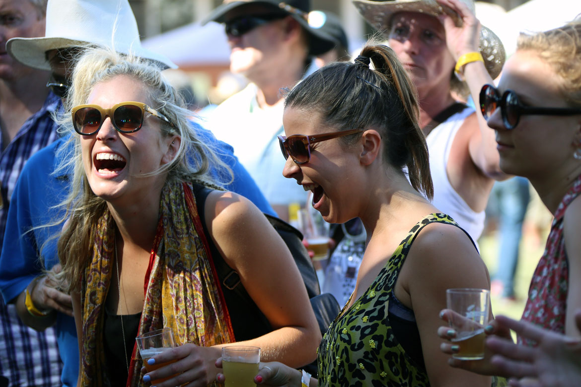 Get a GABF Geelong Ticket when you join the Cabal!