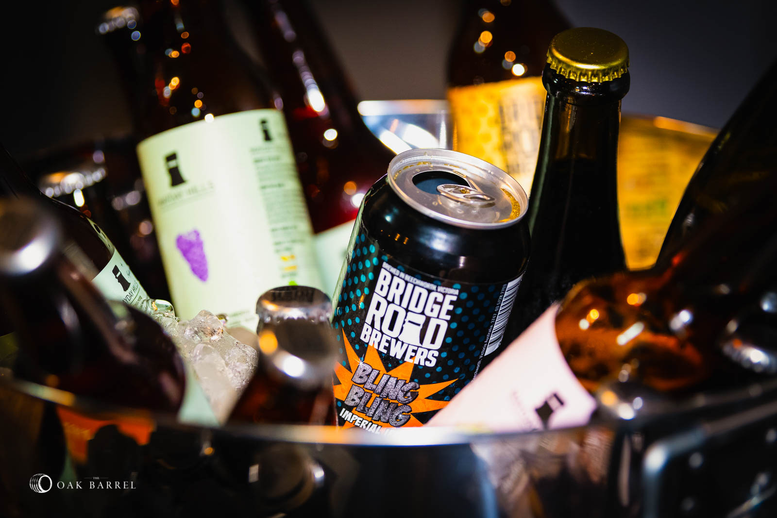 Win a Double Pass to the Sydney Craft Beer & Cider Fair