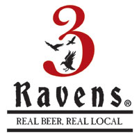 Save 20% On 3 Ravens' Best of 2018 Masterclass
