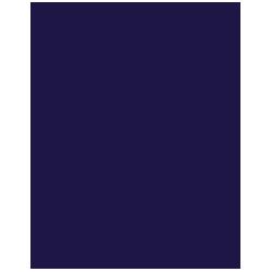 Save 10% On 3 Ravens' Dark Mass Masterclass
