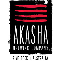 Free Tasting Paddle At Akasha