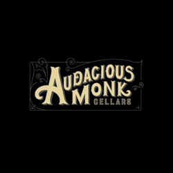 20% Off Mixed Sixes at Audacious Monk