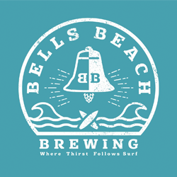 Free Tasting Paddle at Bells Beach Brewing