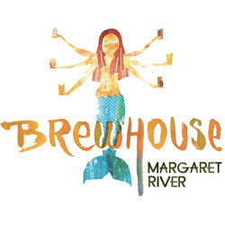 Half Price Tasting Paddle at Brewhouse Margaret River