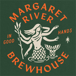 Half Price Tasting Paddle at Margaret River Brewhouse Margaret River