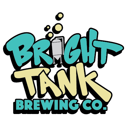 $9 Large Pours At Bright Tank