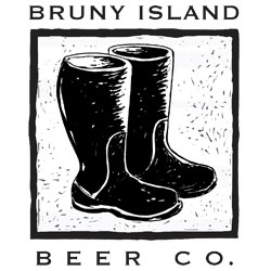 Free Beer Or Paddle At Bruny Island