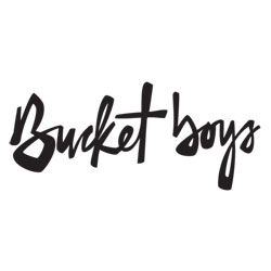 5% Off Online Orders At Bucket Boys