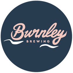 2-for-1 Beers Every Day at Burnley