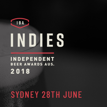 Discounted Tickets To The Indies