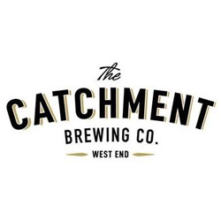 First Pot Free at Catchment Brewing Co
