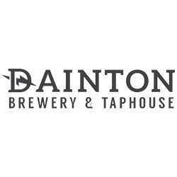 Free Tasting Paddle At Dainton