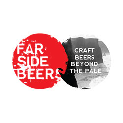 10% Off Mixed Sixes At Far Side