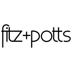 Two For One Schooners At Fitz & Potts