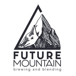 Half Price Barrel-Aged Beers at Future Mountain