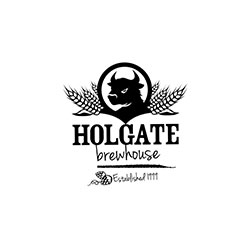2-for-1 Tasting Paddles at Holgate Brewhouse