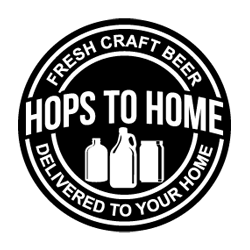 Save $10 On Packs From Hops To Home