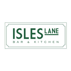 $7 Tinnies Every Day at Isles Lane