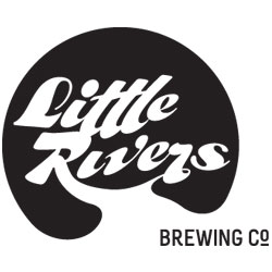 Free Tasting At Little Rivers