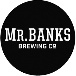 Two For One Beers at Mr Banks