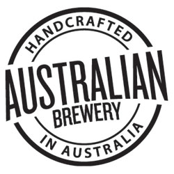 Complimentary Tasting Paddle at the Australian Brewery
