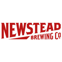 Free Pint at Newstead Brewing in Milton