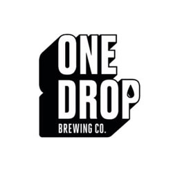 Free Taster of One Drop's core beers