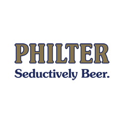 20% Off Your Next Philter Brewing Purchase