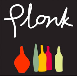 Save 10% Off Your First Order From Plonk