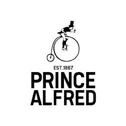 $5 Off Pints Every Day at the Prince Alfred