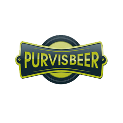 10% Off All Orders With Purvis Beer Online