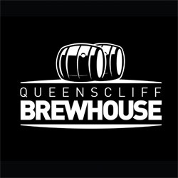 Save 15% On Brewer Experiences at Queenscliff Brewhouse