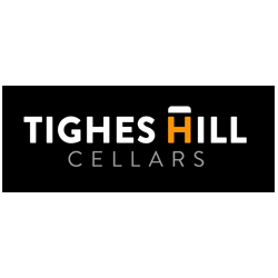 Free Murray's Six-Pack From Tighes Hill Cellars
