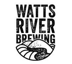 Free Tasting at Watts River