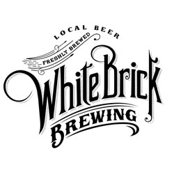 Half Price Tasting Paddles at White Brick Brewing