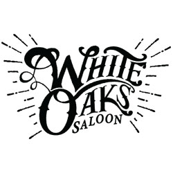$20 Meal & Beer Deal at White Oaks Saloon