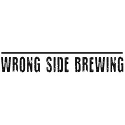 Free Tasting Paddles At Wrong Side Brewing