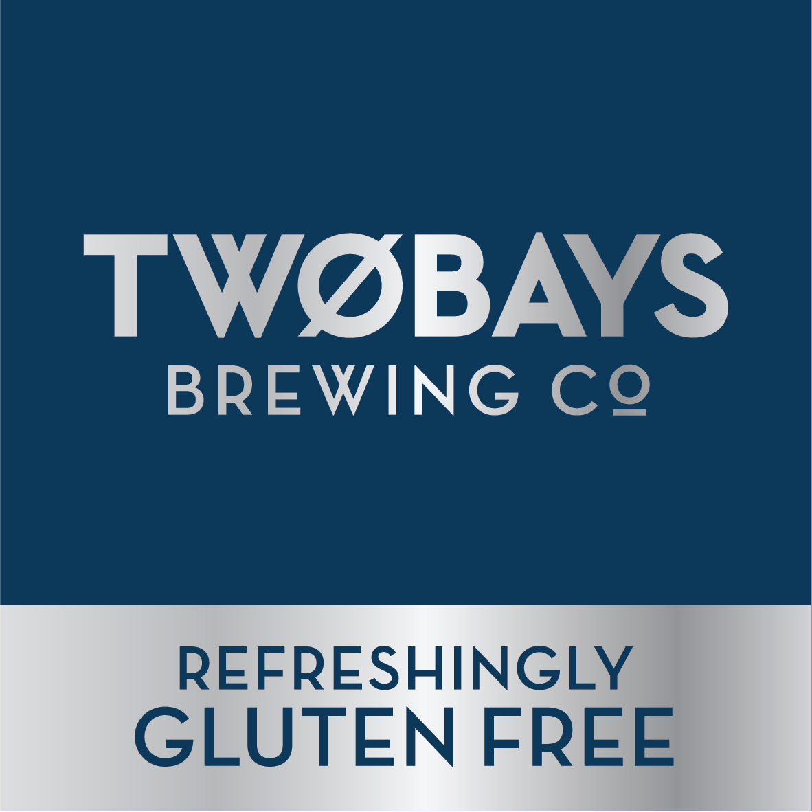 Free Paddle at TWØBAYS Brewing Co