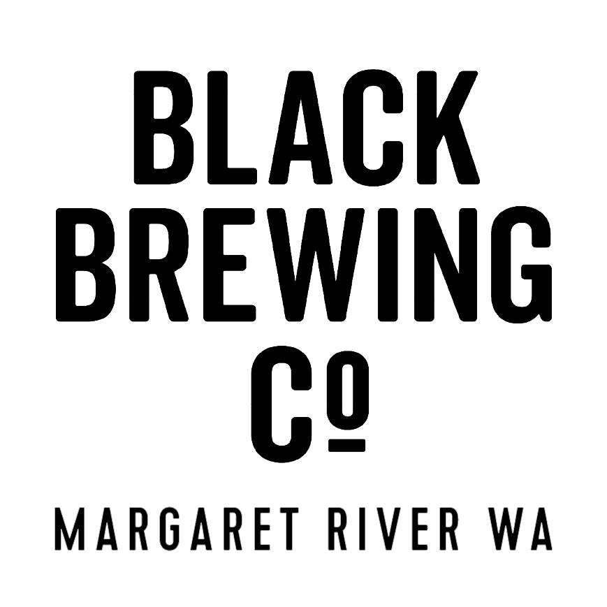Save Online With Black Brewing