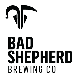 Save At Bad Shepherd's Online Store