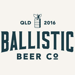 Free Pint With Your Meal at Ballistic West End